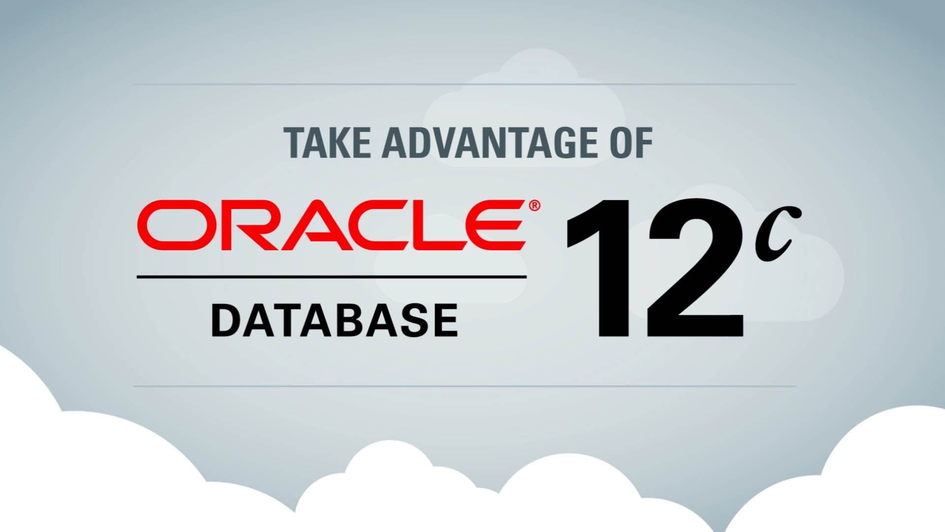 Oracle database 12c career alliance xflitez Image collections